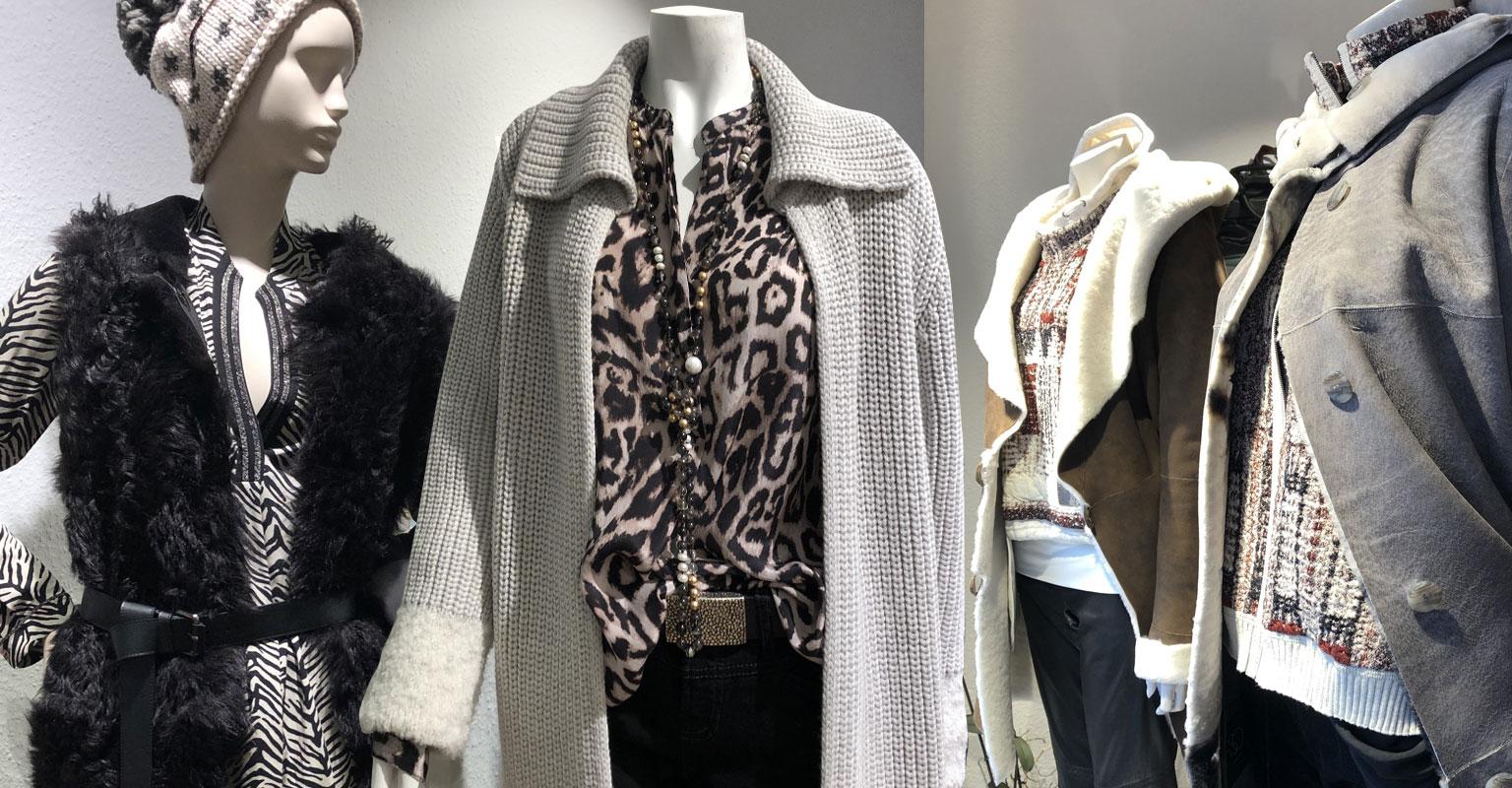 Mode-und-Design-Winter-2019