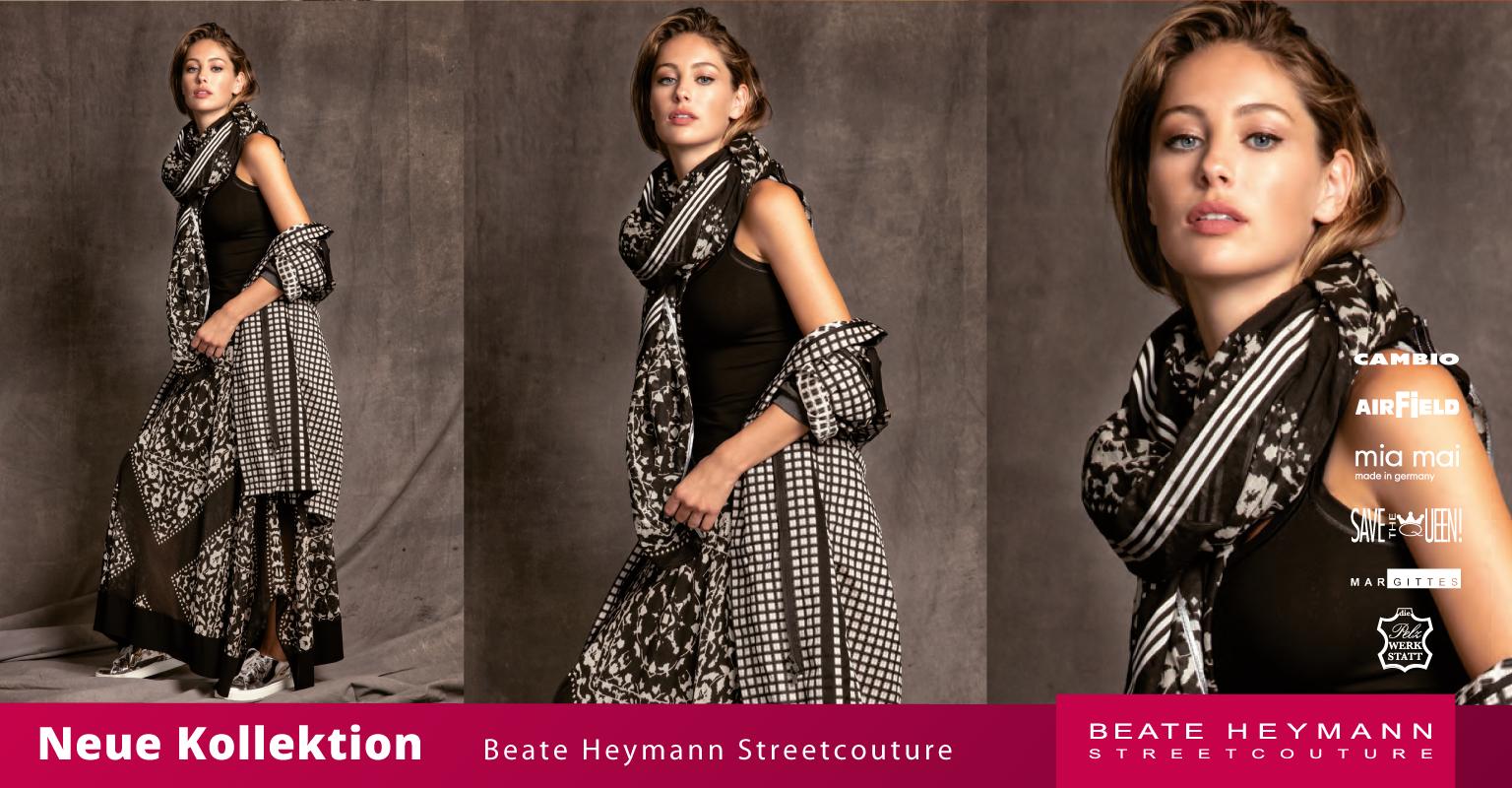 Mode-und-Design-beate-heymann-streetcouture