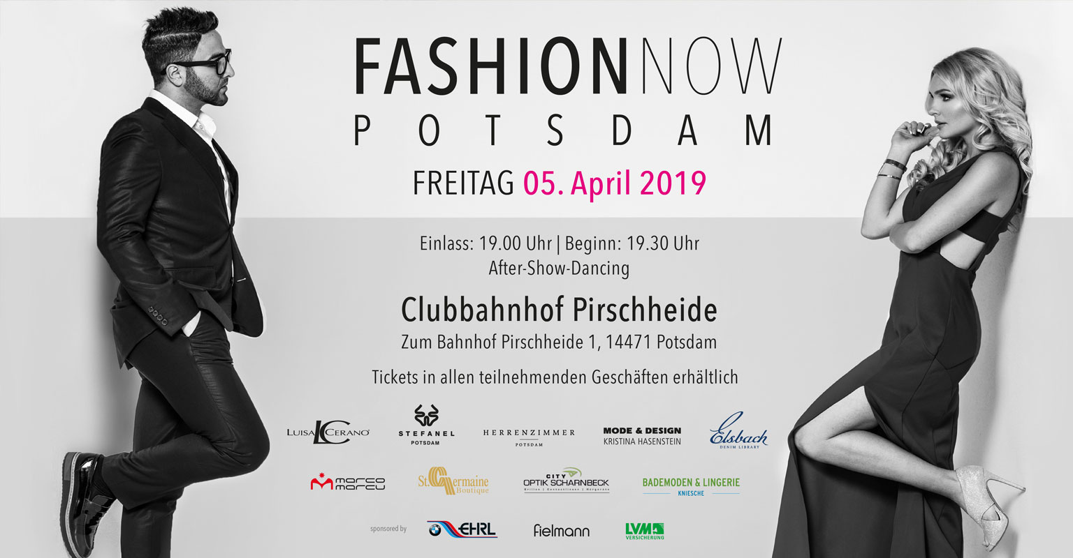 Mode-und-Design-fashion-now-2019