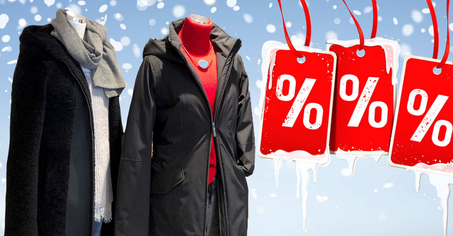 Mode-und-Design-winter-sale-jacken-pullover