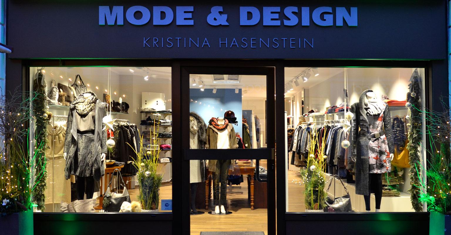 modeunddesign_hasenstein-potsdam-laden